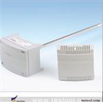 HUMICAP HMW60Y、HMW70Y维萨拉HUMICAP HMW60Y、HMW70Y墙面式温湿度变送器