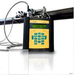 G608适用于危险区域的手持式气体流量计