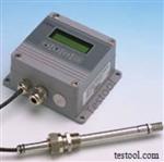 HMP228HMP228油中微量水份变送器