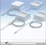 HMP230系列温湿度变送器
