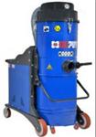 380V防爆工业吸尘器 上海防爆工业吸尘器 电动防爆工业吸尘器 进口防爆工业吸尘器