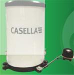 降雨监测仪Casella STORM Guardian