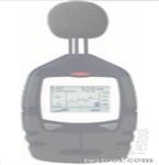 CEL-240数字式声级计