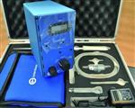 美国interscan 4160-0-1999 ppb甲醛分析仪价格参数, 4160甲醛分析仪型号厂家