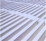 水泥基隔音匀质板实时报价-水泥基隔音匀质板价格@新闻动态