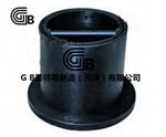 矿物棉密度测定仪-GB/T5480依据标准