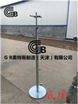 外墙外保温抗冲击试验仪-JGJ144-2004执行标准