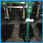 衡器厂TGT-1000型机械秤带称砣