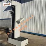 保温砂浆拉力机-进口变频器-粘结强度