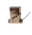 矿用浇封型磁感应开关KGE1-11(110V|127V)