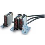 光电开关DTTF-W7105GXA透过性