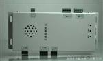 直流屏监控模块系统PM3之TYAC2.3交流检测单元
