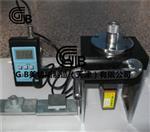 保温材料粘结强度拉拔仪-执行标准