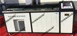 沥青低温延伸仪-自动显示延伸度-试件