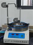 TSY-1-土工布透水性测定仪-恒水头法