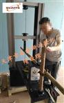 钢管扣件力学性能千赢国际娱乐qy88机-脚手架千赢国际娱乐qy88机-检测项目