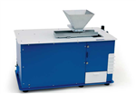 干法粒度分析仪