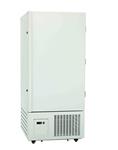 低温试验箱DW-L396