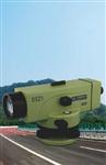 DSZ1建筑工程水准仪厂家直销