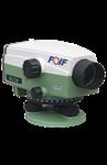 EL24电子水准仪价格 EL28数字水准仪厂家直销