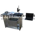 LBTY-15硬质泡沫吸水率测定仪-测试标准
