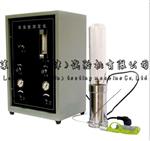 氧指数分析测定仪-进口氧传感器