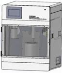 3H-2000MAB高压穿透曲线测量仪#产品新闻