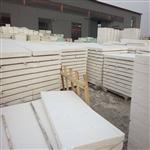 硅质改性聚苯板每平米价格=硅质改性聚苯板报价@快速联系