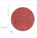 HiTouch™ 高灵敏度大肠菌群计数平板。