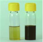 HiFast™ 食品病原体快速检测试剂盒。