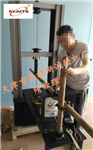 CMTKJ-1-钢管扣件力学性能试验机-扣件抗滑移