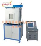 沥青混合料综合性能试验系统-升级-沥青综合性能试验系统