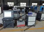 沥青高温稳定性试验仪-三轴压缩-新型试验机