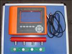 LA-4000A混凝土电阻率测试仪