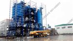 年产30万吨干粉砂浆生产线设备优势
