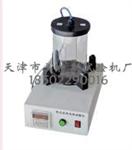 乳化沥青微粒离子电荷试验仪产品规格