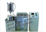 全自动沥青混合料离心式抽提仪生产价格