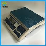XY10MA电子秤,11kg/1g计重桌秤