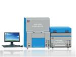 KDGF-8000B煤质全自动双炉工业分析仪