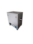 炭黑含量测试仪,炭黑含量测试标准