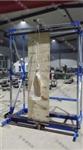 隔墙板吊挂力试验装置〈操作说明书〉