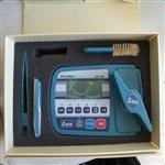 GMK-303(中文界面)NEW谷物水分测定仪