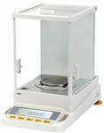电子分析天平 FA2004(200g/0.1mg)