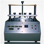 厂家直销开关按键寿命试验机 手机按键疲劳测试寿命试验机 东莞按键使用寿命试验设备