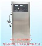 北京臭氧发生器-北京食品厂专用臭氧发生器