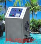 银川臭氧发生器