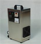 青海臭氧发生器
