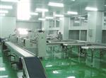 珠海淨化工程