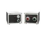 MOCON MAP 气调包装包装气体混配器