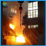 OCS-10T耐高温吊秤生产厂家